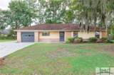 1015 Forest Drive - Photo 1