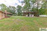 1015 Forest Drive - Photo 28
