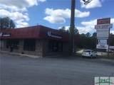 5914 Highway 21 S Highway - Photo 2