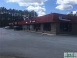 5914 Highway 21 S Highway - Photo 3