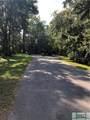0 Mingarry Drive - Photo 8
