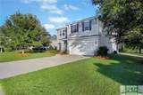 413 Plantation Place - Photo 10