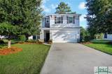 413 Plantation Place - Photo 11