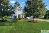 413 Plantation Place - Photo 12