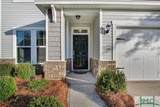 413 Plantation Place - Photo 14