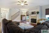 413 Plantation Place - Photo 18