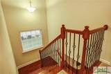 413 Plantation Place - Photo 24