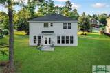 413 Plantation Place - Photo 41