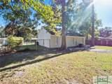 368 Piercefield Drive - Photo 23