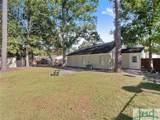 368 Piercefield Drive - Photo 25