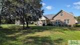 61 Roswell Trail - Photo 27