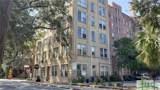 106 Gwinnett Street - Photo 2