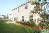 20 Gentry Way - Photo 27