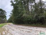 0 Ackerman Road - Photo 2