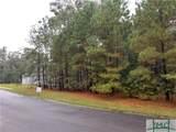 5 Woodland Creek Road - Photo 2