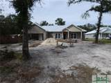 1502 Fort Howard Road - Photo 1