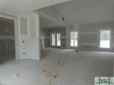 1502 Fort Howard Road - Photo 10