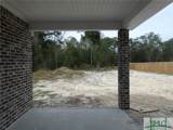 1502 Fort Howard Road - Photo 11
