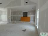 1502 Fort Howard Road - Photo 3