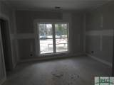 1502 Fort Howard Road - Photo 8