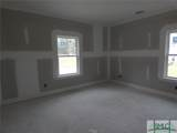 1502 Fort Howard Road - Photo 9