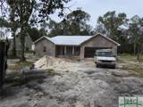1508 Fort Howard Road - Photo 1