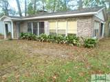 236 Tuckasee King Road - Photo 1