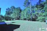 130 Pampas Drive - Photo 5