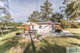 672 Alma Flournoy Road - Photo 25