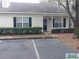14 Olde Towne Place Drive - Photo 1