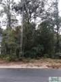 419 Ridgewood Park Drive - Photo 1