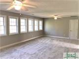 32 Myrtlewood Drive - Photo 23