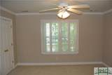 130 Terrapin Trail - Photo 43