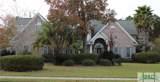 836 Southbridge Boulevard - Photo 1