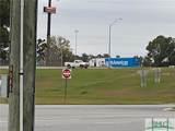 4110 Us Highway 17 Highway - Photo 15