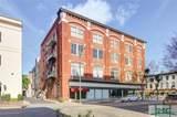 101 Barnard Street - Photo 2