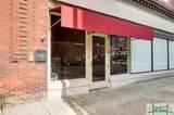 101 Barnard Street - Photo 4