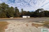 4809 80 Highway - Photo 1