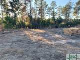 156 Shortleaf Trail - Photo 1