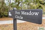 1 Fox Meadow Circle - Photo 10