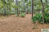 1 Fox Meadow Circle - Photo 8