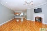 432 Oglethorpe Avenue - Photo 4