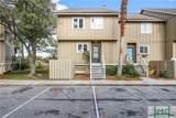 12502 Apache Avenue - Photo 1