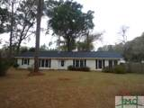 674 Blue Gill Road - Photo 1