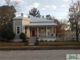 110 Lynn Bonds Avenue - Photo 1