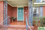 1943 Colonial Drive - Photo 2