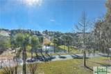 603 River Oaks Drive - Photo 34