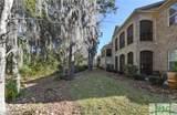 603 River Oaks Drive - Photo 35
