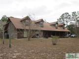 648 Old River Road - Photo 1