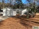 130 Bailey Plantation Drive - Photo 1